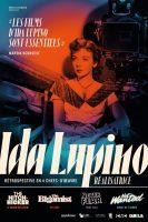 Ida Lupino, réalisatrice  Rétrospective en 4films(1949-1953)