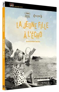 La-Jeune-Fille-a-L-echo-DVD