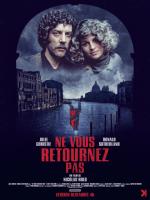 Ne vous retournez pas  Nicolas Roeg (1974)