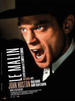 Le Malin  John Huston (1979)