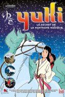 Yuki, le secret de la montagne  Tadashi Iman (1981)