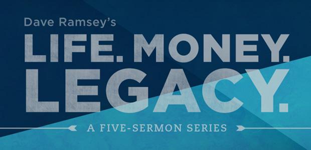 life money legacy