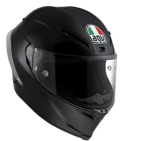 best helmet for small heads AGV Unisex Corsa R Adult Helmet