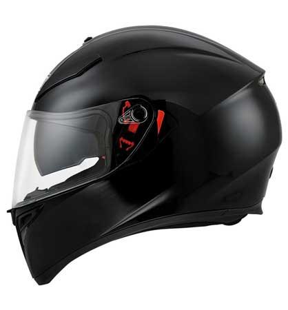 best riding helmet for small head agv k3 sv full face helmet