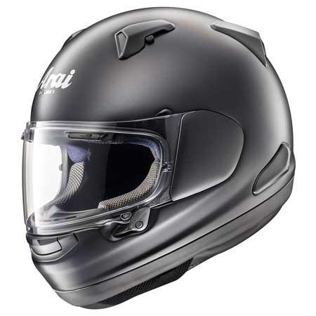 best motorcycle helmet for skinny guys arai signet x helmet frost black