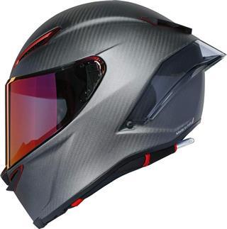 AGV Pista GP RR Limited Edition Motorcycle Helmet