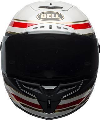 Bell Race Star Full Face Helmet Carbon Formula