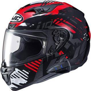 HJC F70 Helmet