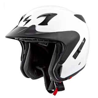Scorpion EXO-CT220 Solid Motorcycle Helmet