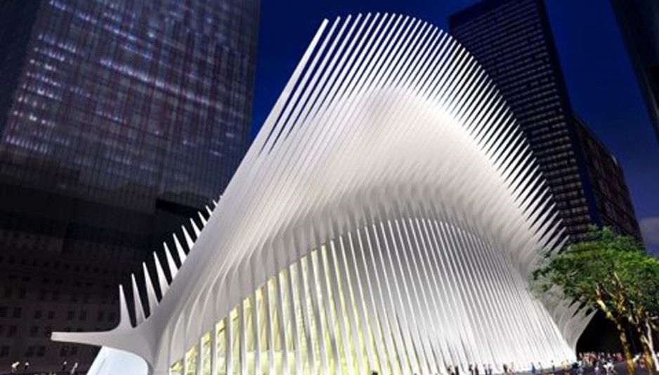 https://i2.wp.com/rew-online.com/wp-content/uploads/2016/03/oculus-world-trade-center-1-938x535.jpg