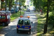 Bieg Śniadaniowy Pobierowo fot. Robert Dajczak © www.agencjafi