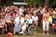 13 Święto Śledzia Bałtyckiego fot. Robert Dajczak © www.ag