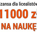 200marz30dof