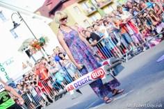 fot. Robert Dajczak © www.agencjafilmoward.pl tel. 602 47 47 64