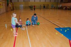 badminton_6