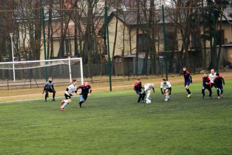FootbalCup_mecz (10)