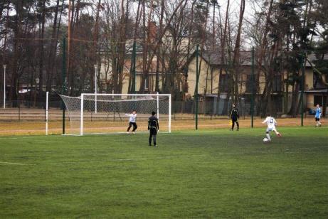 FootbalCup_mecz (102)