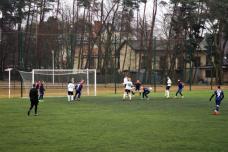 FootbalCup_mecz (2)