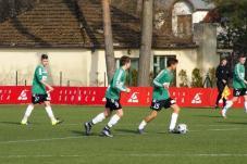 FootbalCup_mecz (23)
