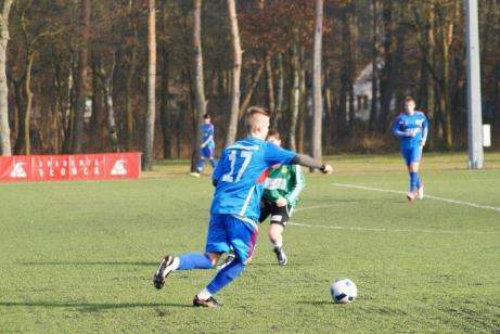 FootbalCup_mecz (25)