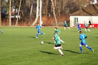 FootbalCup_mecz (27)