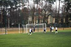 FootbalCup_mecz (4)