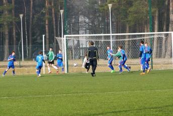 FootbalCup_mecz (41)