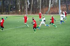 FootbalCup_mecz (48)