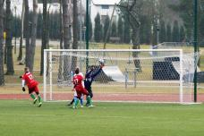 FootbalCup_mecz (51)