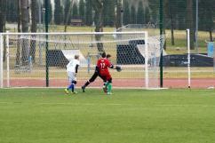FootbalCup_mecz (52)