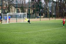 FootbalCup_mecz (58)