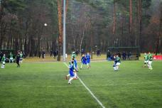 FootbalCup_mecz (61)