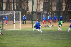 FootbalCup_mecz (62)