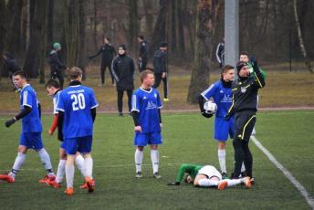 FootbalCup_mecz (67)