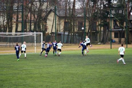 FootbalCup_mecz (7)