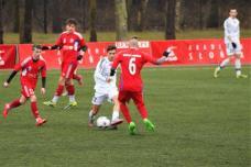 FootbalCup_mecz (72)