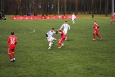 FootbalCup_mecz (73)