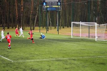 FootbalCup_mecz (79)