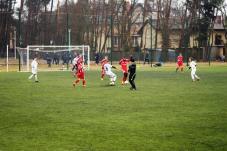 FootbalCup_mecz (82)