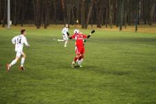 FootbalCup_mecz (83)