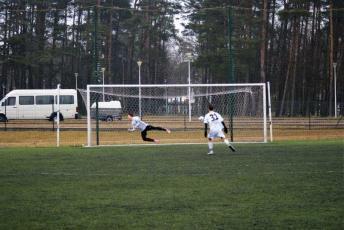 FootbalCup_mecz (94)