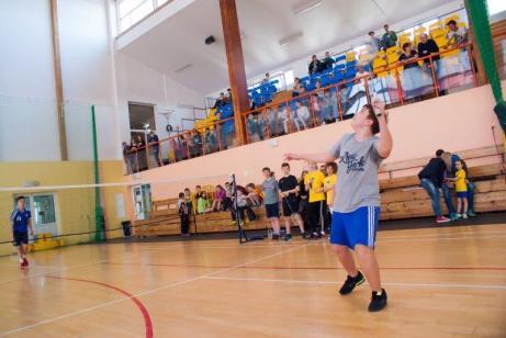 turniej_badmintona-11
