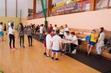 turniej_badmintona-13