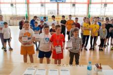 turniej_badmintona-18