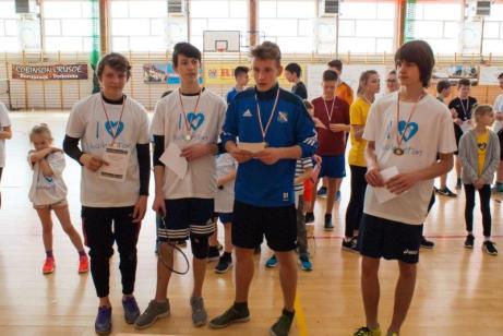 turniej_badmintona-22