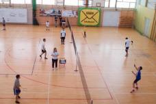 turniej_badmintona-5