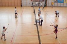 turniej_badmintona-7
