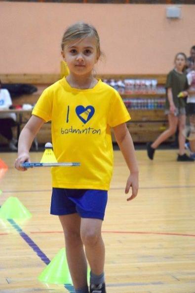 mikolaj_badminton12