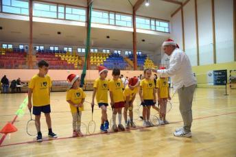 mikolaj_badminton4