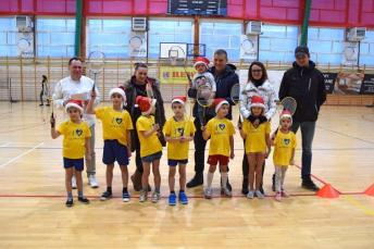 mikolaj_badminton5